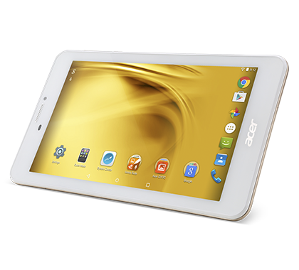 acer tablet Iconia Talk7 photogallery 03