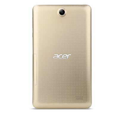 acer tablet Iconia Talk7 photogallery 04