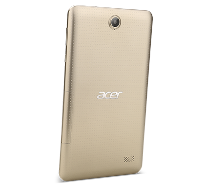 acer tablet Iconia Talk7 photogallery 06