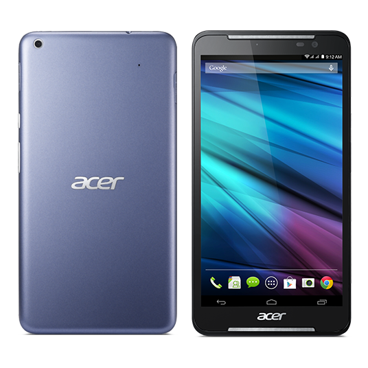 Acer-Tablet-Iconia-Talk-S-A1-724_main.pn