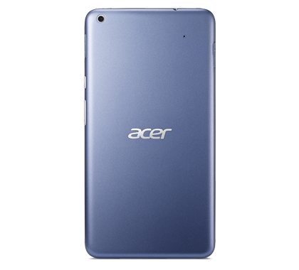 Acer Tablet Iconia Talk S A1-724 - B1-723 gallery 05