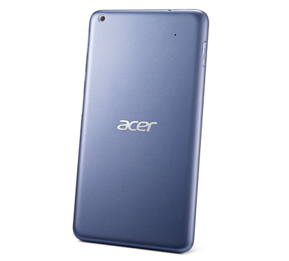 Acer Tablet Iconia Talk S A1-724 - B1-723 gallery 06