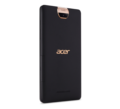 Acer Tablet Iconia Talk S A1-734 gallery 06