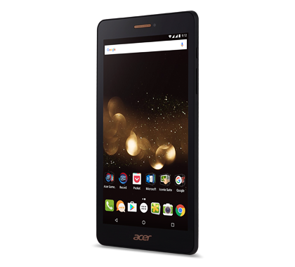Image result for Acer Iconia Talk S