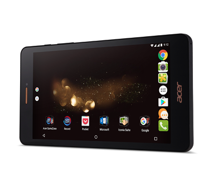 Acer Tablet Iconia Talk S A1-734 gallery 05