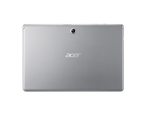 iconia one 10 tablets acer united states rh acer com