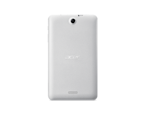 Iconia one 7 B1-7A0 White gallery 04