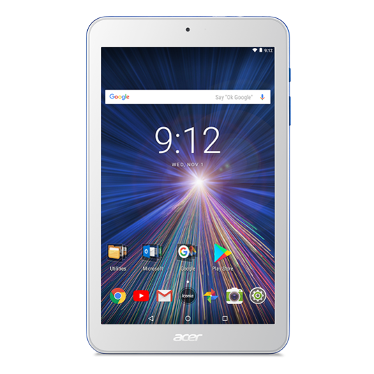 b1 870 k05c tablets tech specs reviews acer rh acer com acer iconia tablet manual pdf acer iconia tab 10 manual