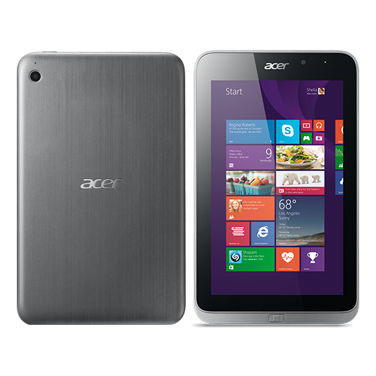 http://static.acer.com/up/Resource/Acer/Tablets/Iconia_W4/Images/20131216/W4-820-metal-sku-main.png