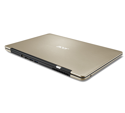 Aspire Ultrabook S3-391 Agw2 Aspire s3 391 Photo