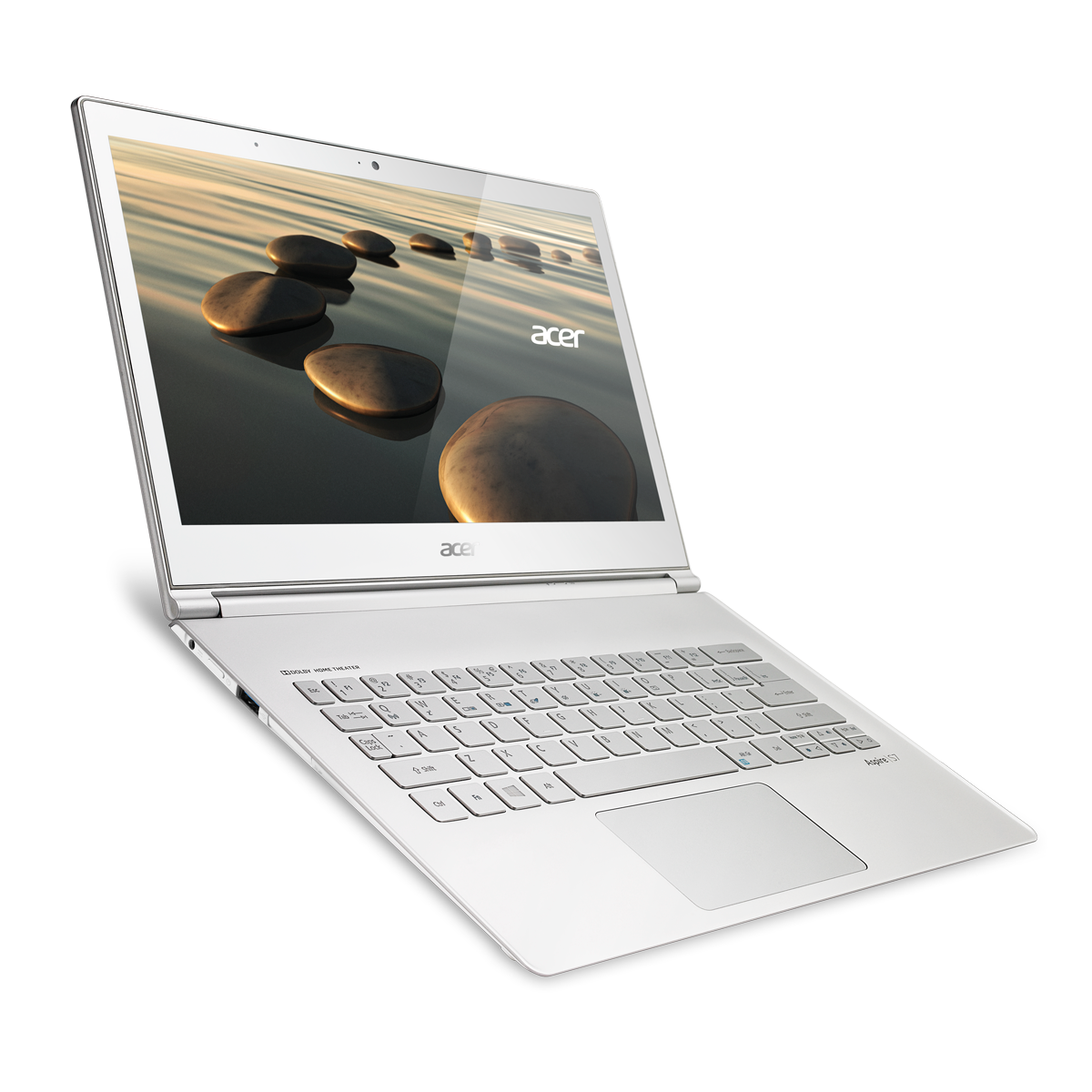 Aspire Ultrabook s7 Aspire s7