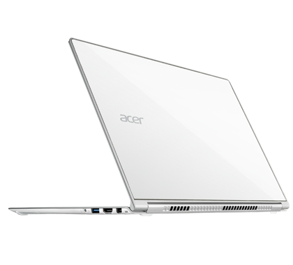 Aspire Ultrabook s7 Aspire s7 392 Storm2 Photo