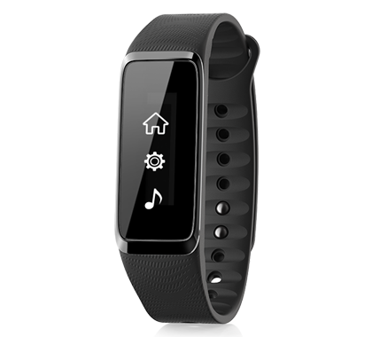 Acer Wearable LiquidLeapActive W1C black photogallery 01