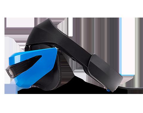 Windows Mixed Reality Headset | Virtual & Mixed Reality | Acer