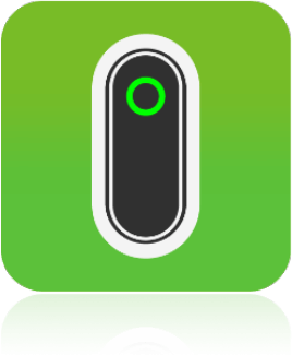 Acer Air Monitor Pro App Icon