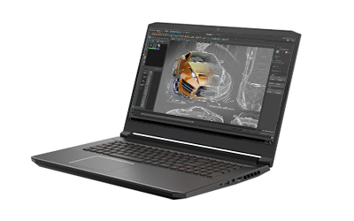 ConceptD 5 Pro Product Image