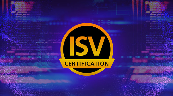 ISV_homepage_banner
