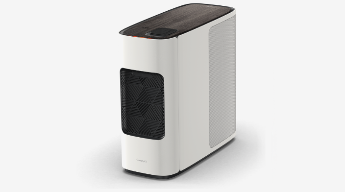 ConceptD 700 Product Image