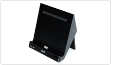 http://static.acer.com/up/Resource/Acer/iconia-family/20110419/docking_station_01.png