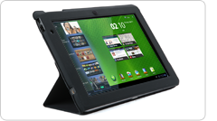 Tablet Android Honeycomb Terbaik Murah - Casing Acer Iconia Tab A500