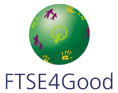 FTSE 4Good Emerging Index