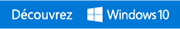 Get to know Windows 10