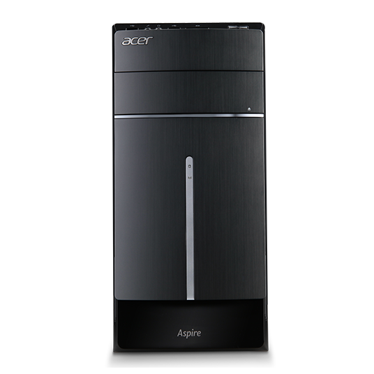 ACER ASPIRE TC-601 WINDOWS 8 X64 DRIVER DOWNLOAD