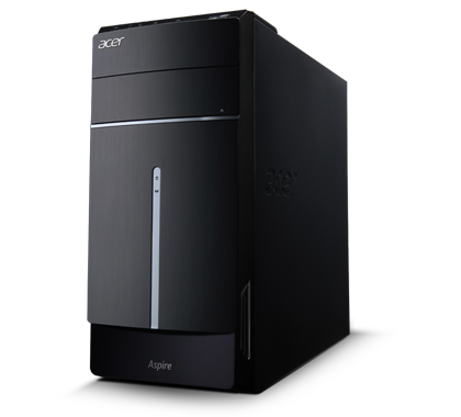 Acer Aspire TC-605 Drivers for Windows XP