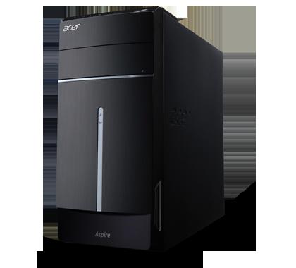 CPU ACER TC-605