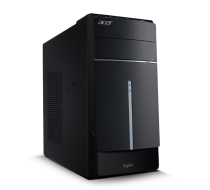 ACER ASPIRE TC-602 DRIVER DOWNLOAD (2019)